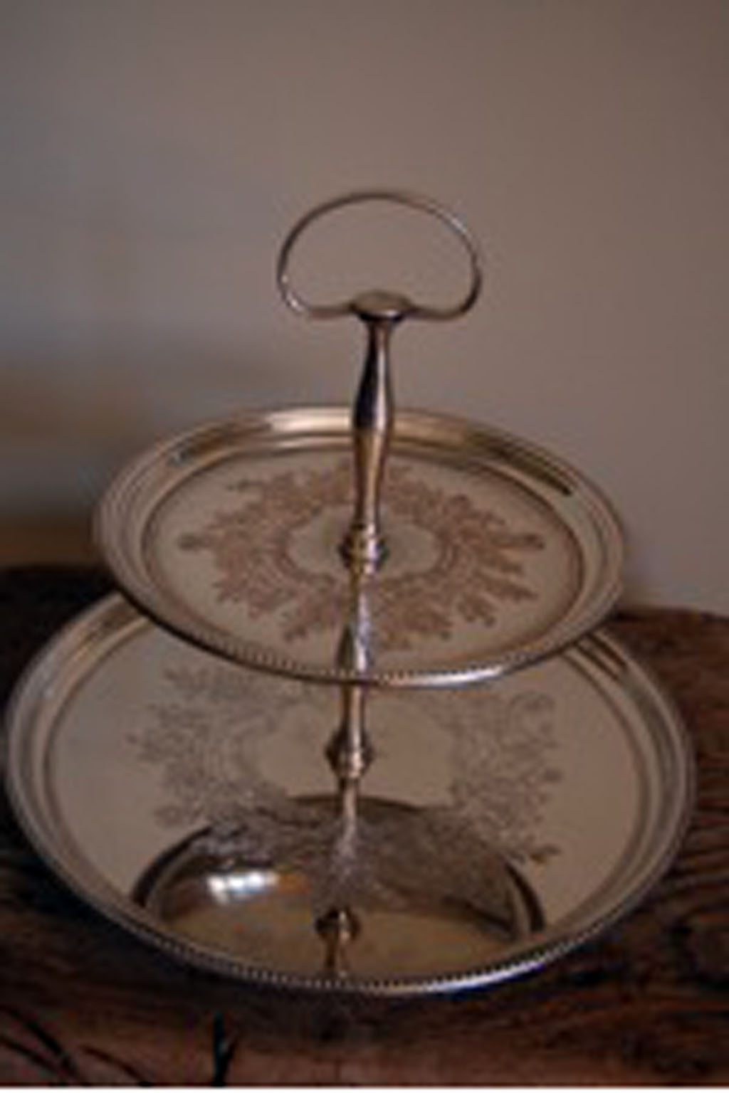 acc_cakestand