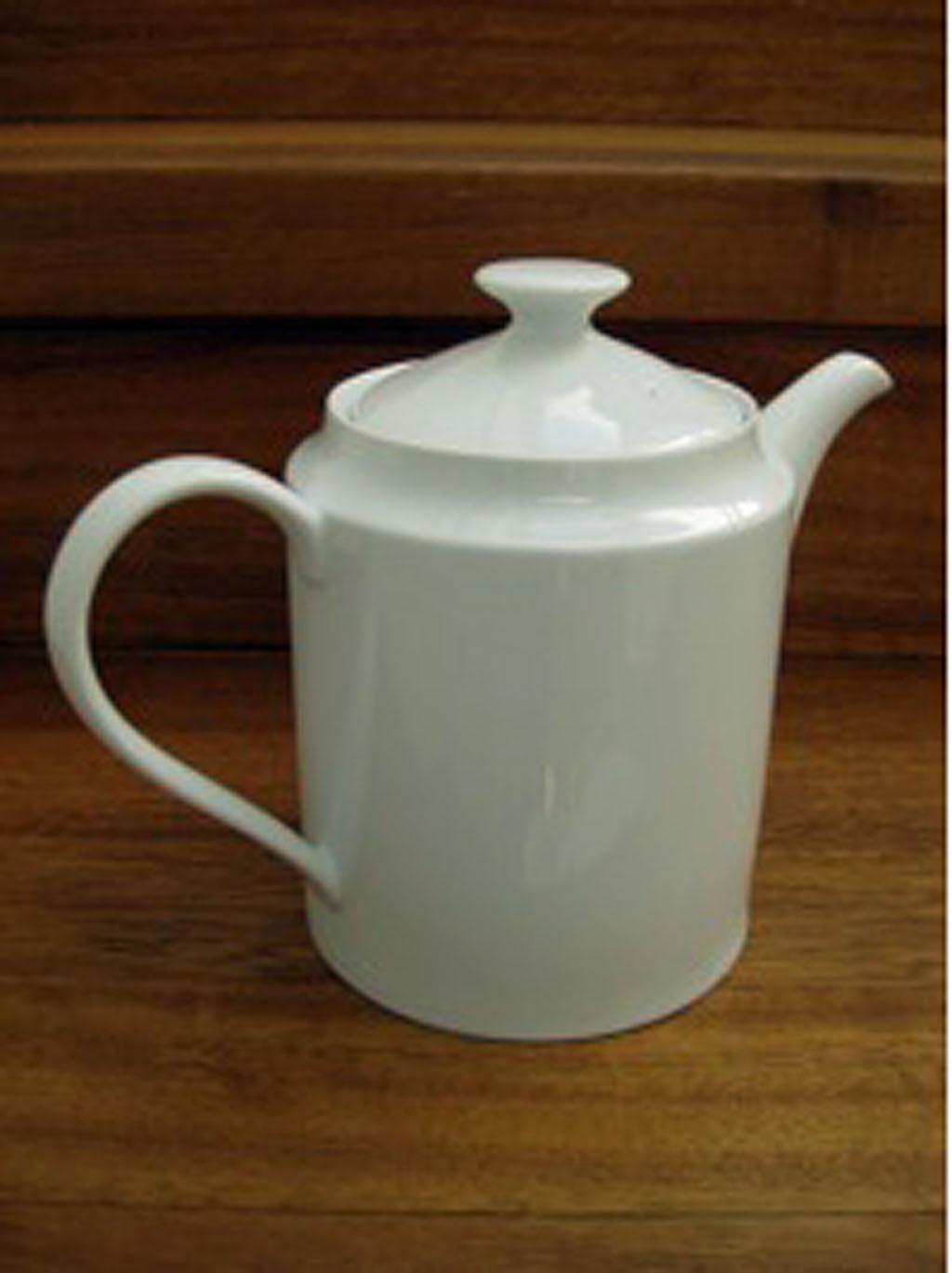 acc_teapot