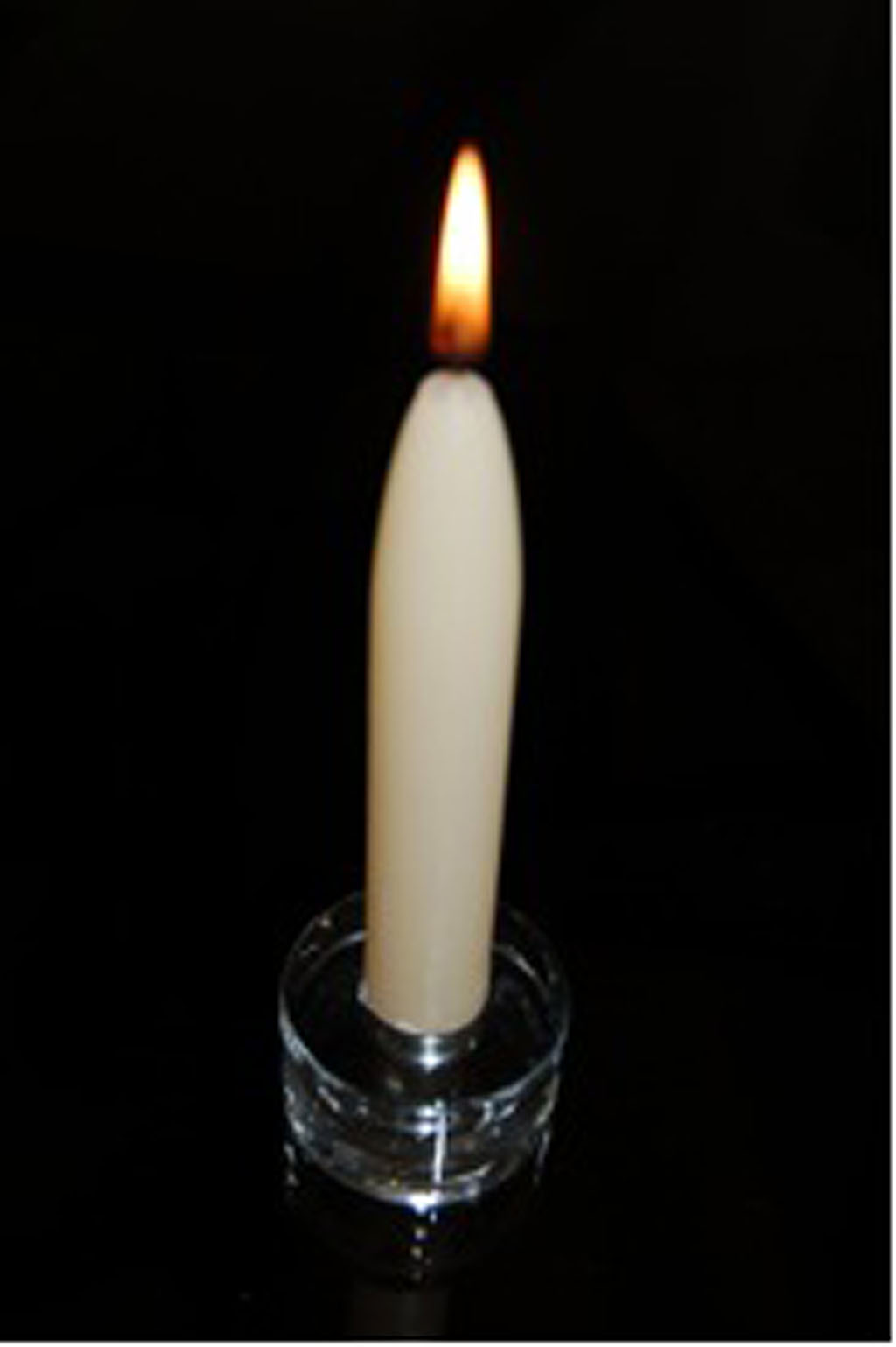 centre_tealight_floating