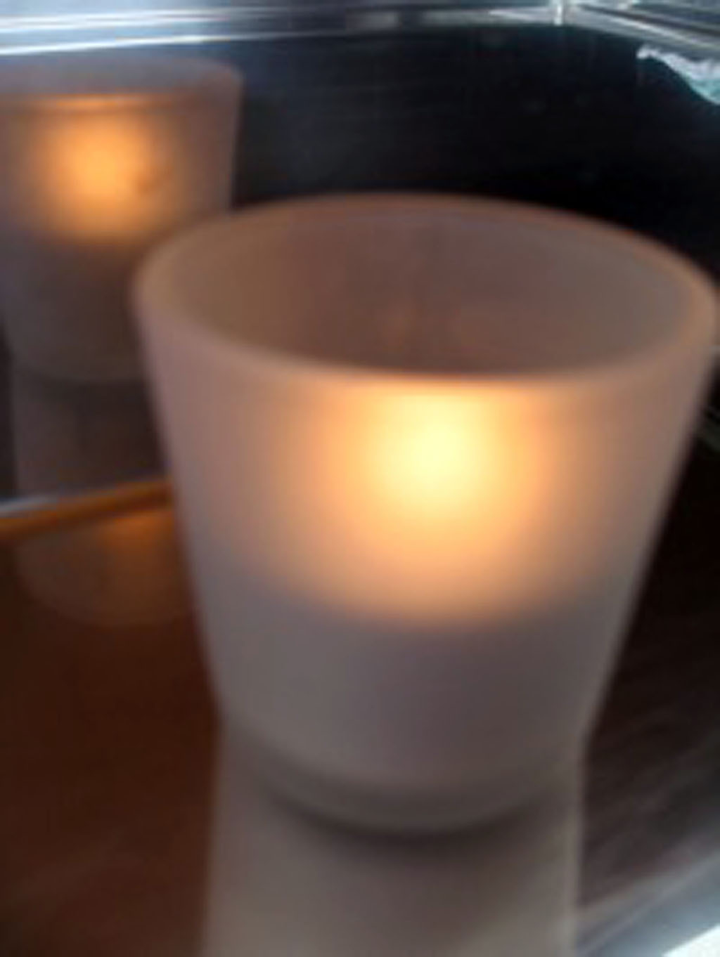 centre_tealight_frosted