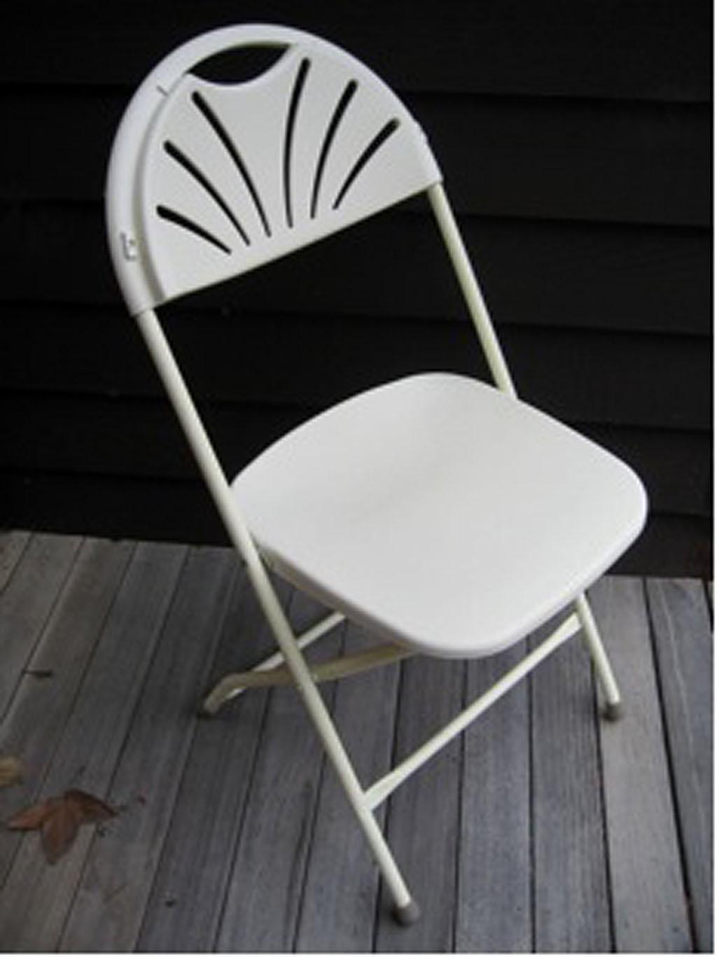chairs_whitebanquet