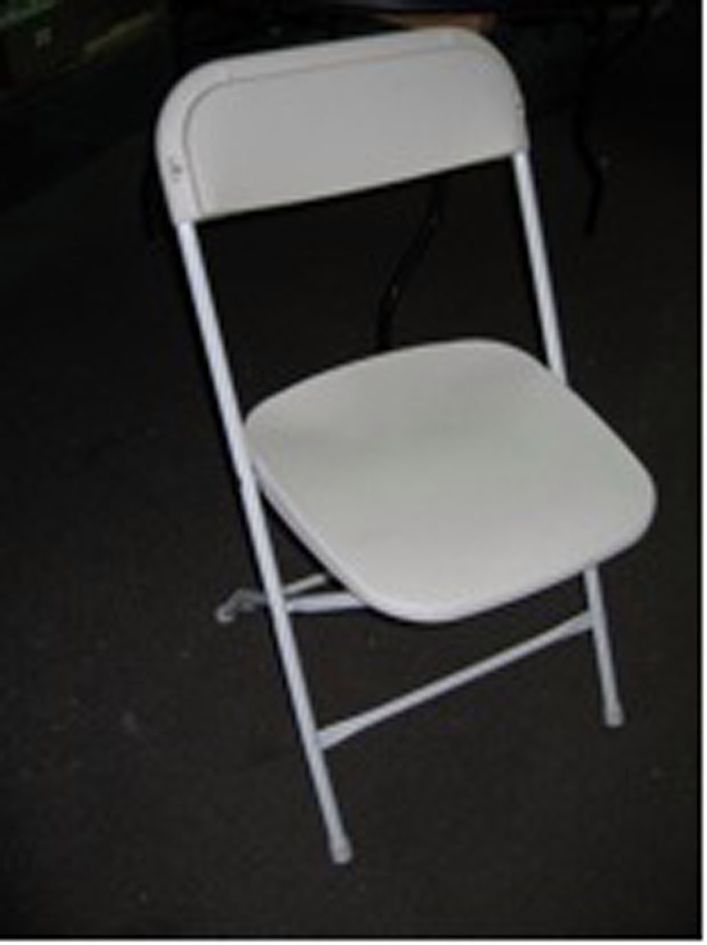 chairs_whitefolding