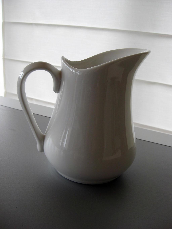 maxwell-jug