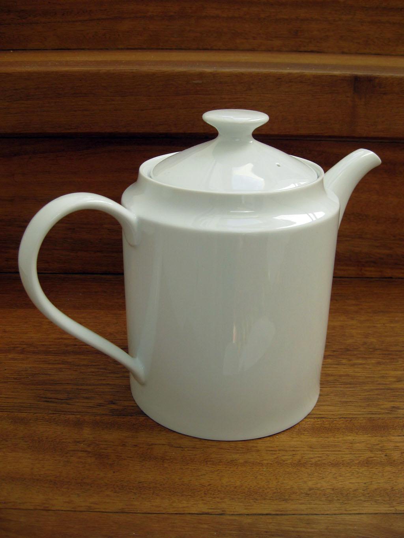 maxwell-teapot
